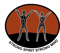 2019 Strong Spirit Strong Mind Aboriginal Alcohol and Other Drug Awards