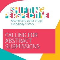 Shifting Perspective - Calling for Abstracts